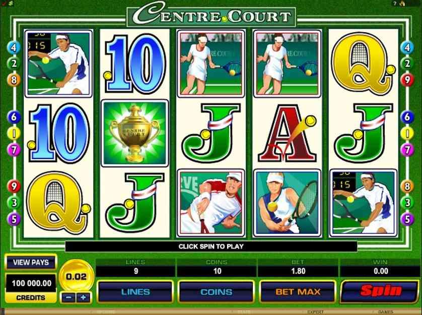 Centre Court Free Slots.jpg