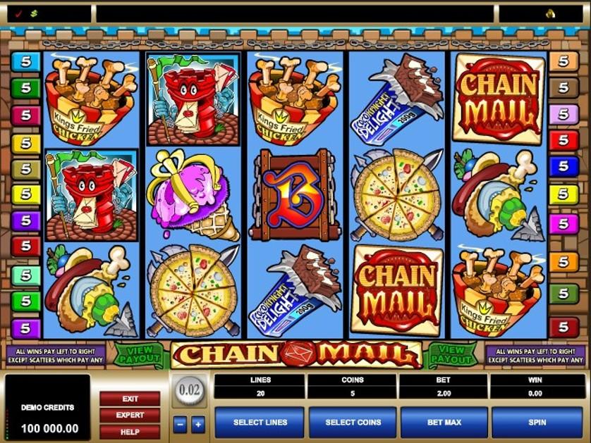 Chain Mail Free Slots.jpg
