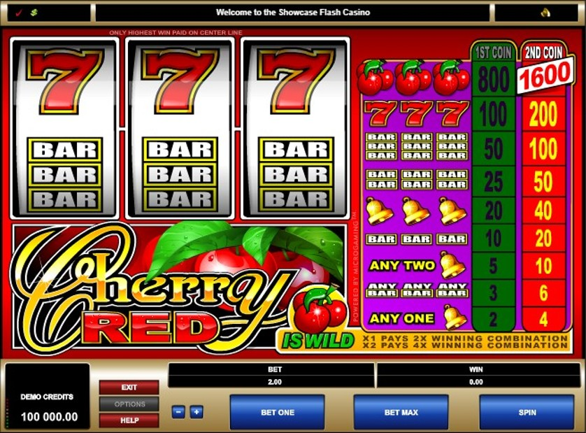 Cherry Red Free Slots.jpg