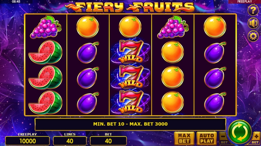 Fiery Fruits.jpg