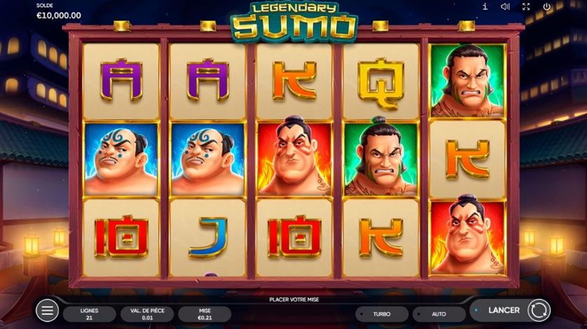 Legendary Sumo.jpg