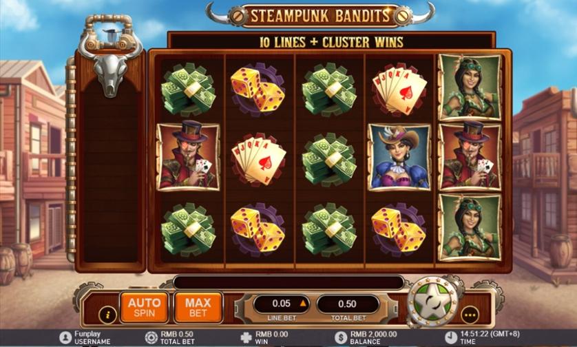 Steampunk Bandits.jpg