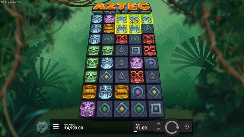 Aztec Twist.jpg