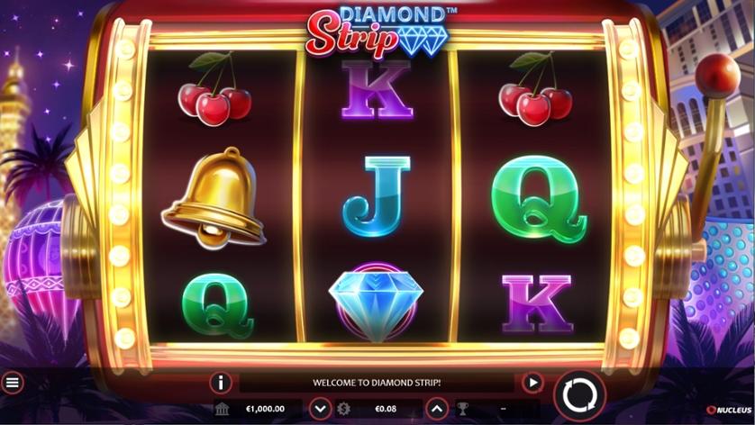Diamond Strip.jpg