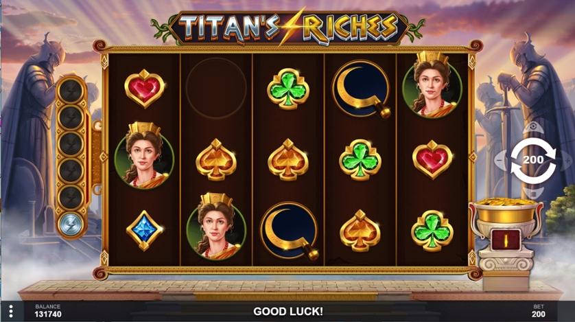 Titan's Riches.jpg