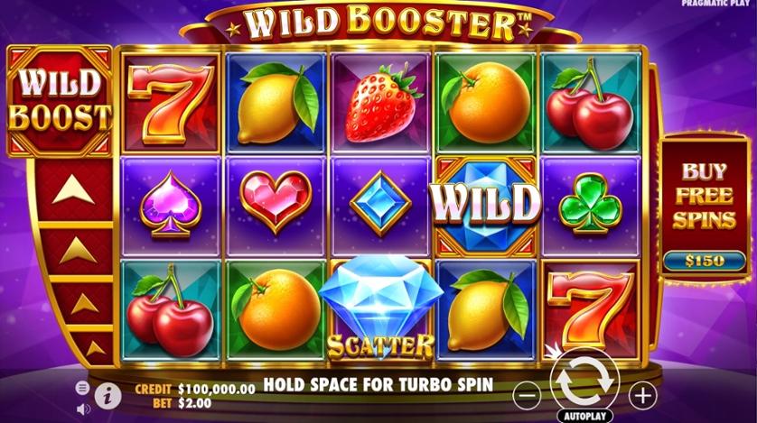 Wild Booster.jpg