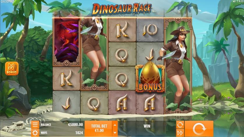 Dinosaur Rage.jpg