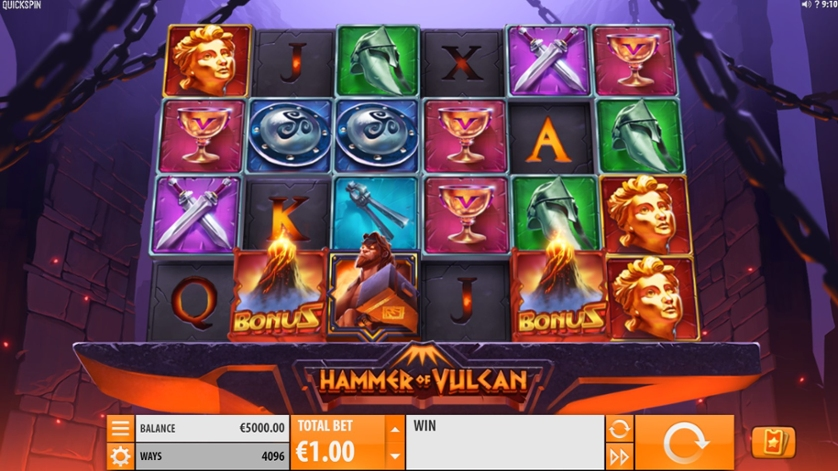 Hammer of Vulcan.jpg