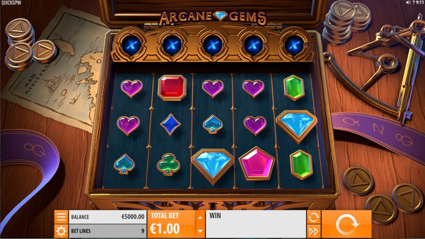 Arcane Gems.jpg