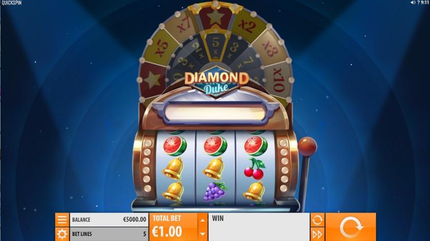 Diamond Duke.jpg