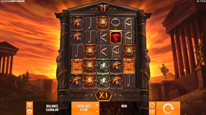 Nero's Fortune.jpg