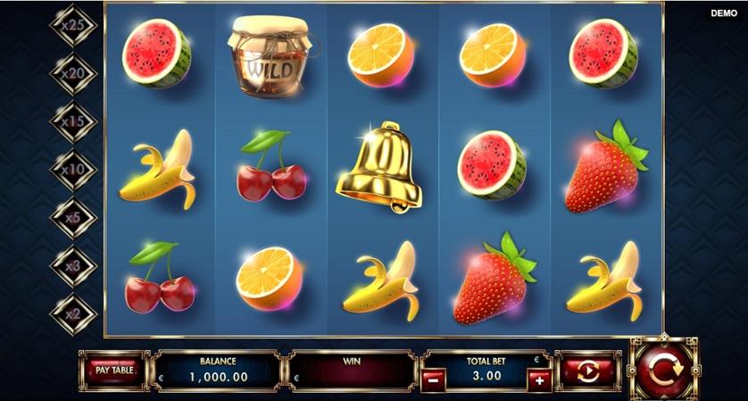 Fruits 'n Jars.jpg