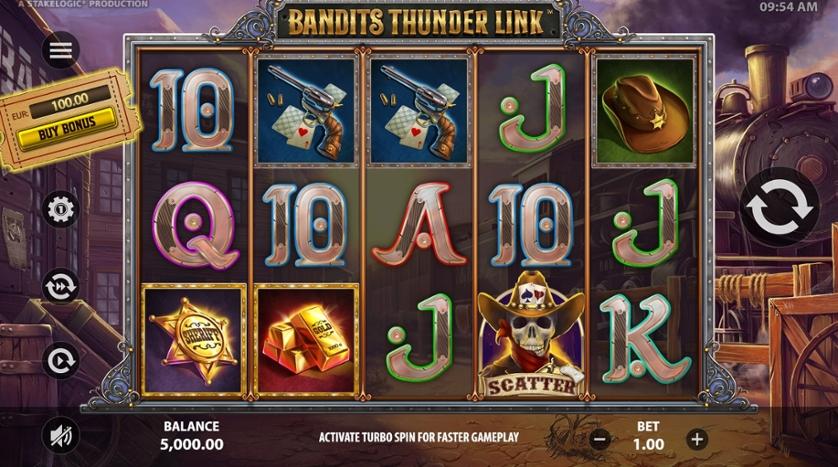Bandits Thunder Link.jpg