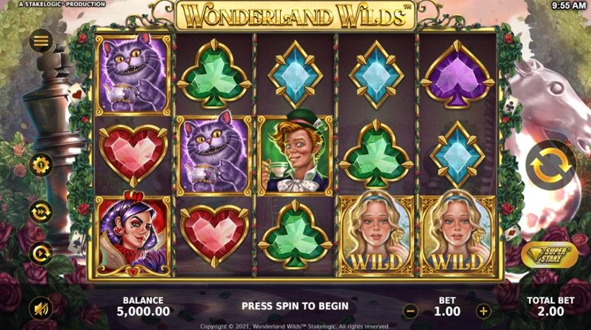 Wonderland Wilds.jpg