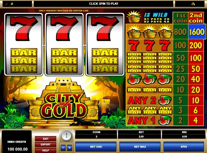 City of Gold Free Slots.jpg