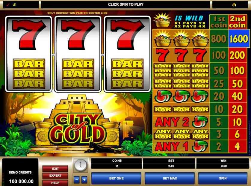City of Gold Free Slots.jpg