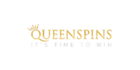 Queenspins Casino Logo