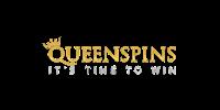 Queenspins Casino Logo