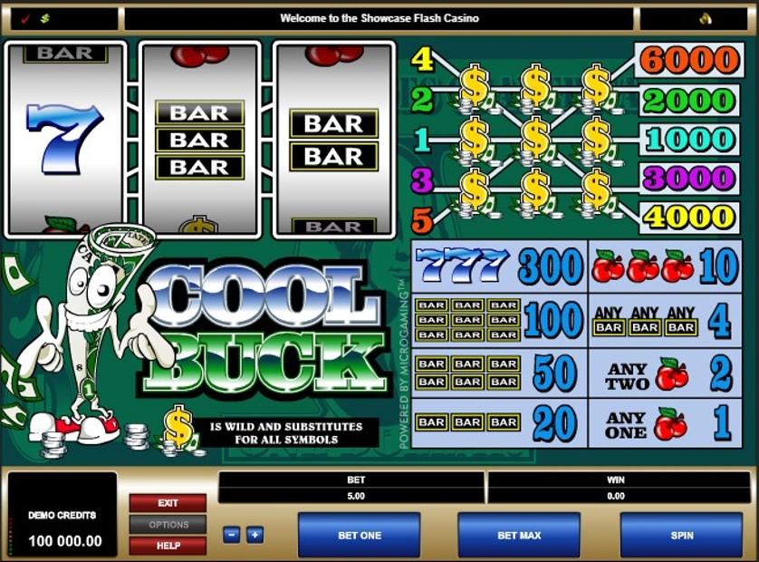 Cool Buck Free Slots.jpg