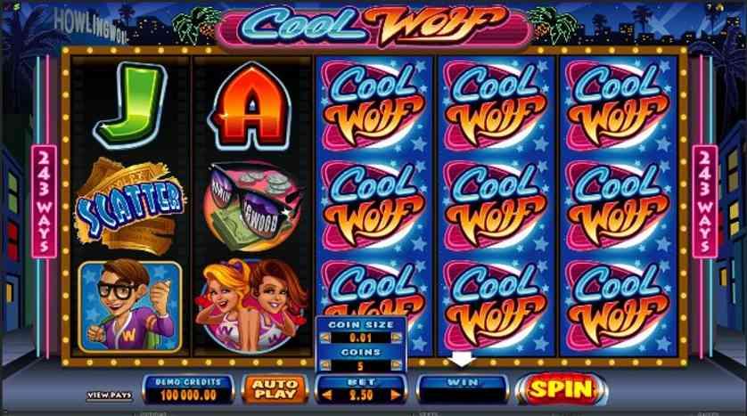 Cool Wolf Free Slots.jpg
