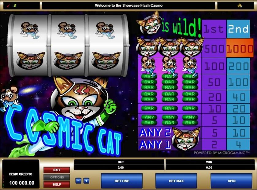 Cosmic Cat Free Slots.jpg