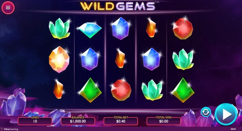 Wild Gems.jpg
