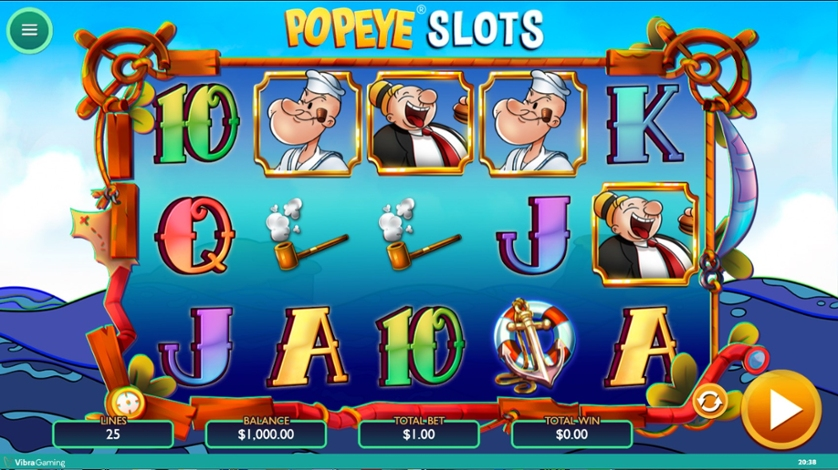 Popeye Slots.jpg