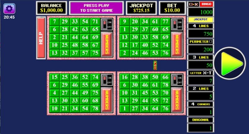 Champion Bingo II.jpg