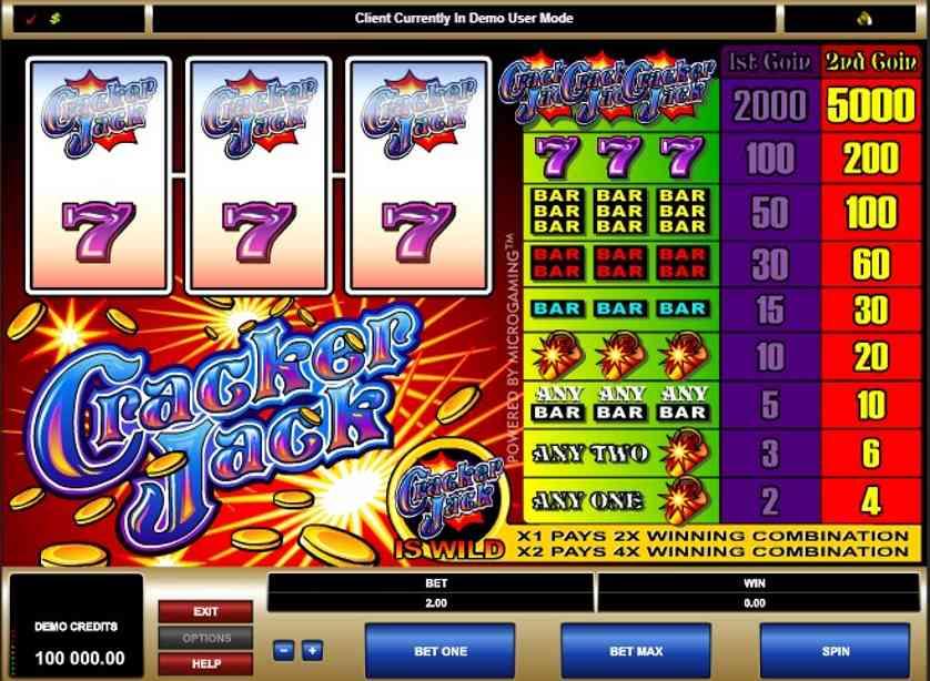 Cracker Jack Free Slots.jpg