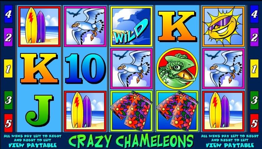Crazy Chameleons Free Slots.jpg