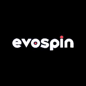 Evospin Casino Logo