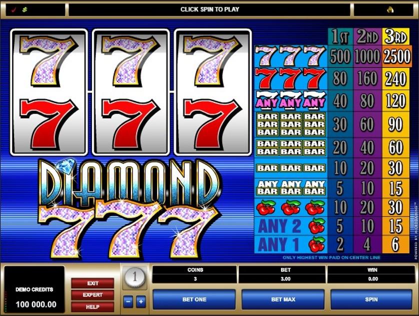 Diamond 7s Free Slots.jpg