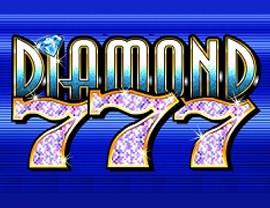 Diamond 7s