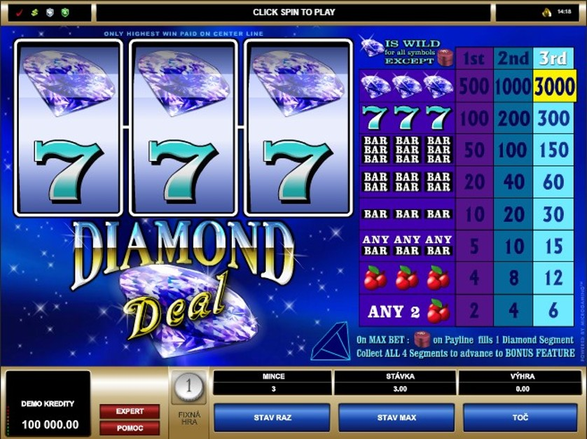 Diamond Deal Free Slots.jpg