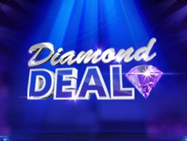 Diamond Deal