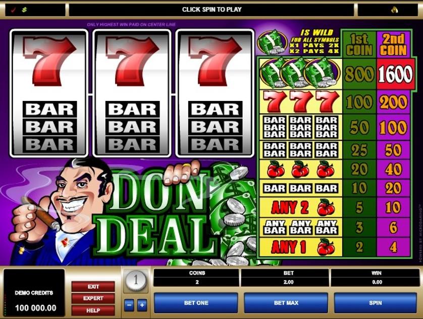 Don Deal Free Slots.jpg
