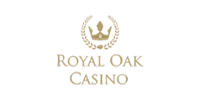 Royal Oak Casino Logo