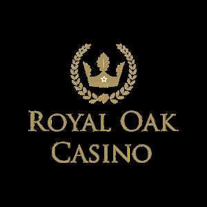 Royal Oak Casino Logo