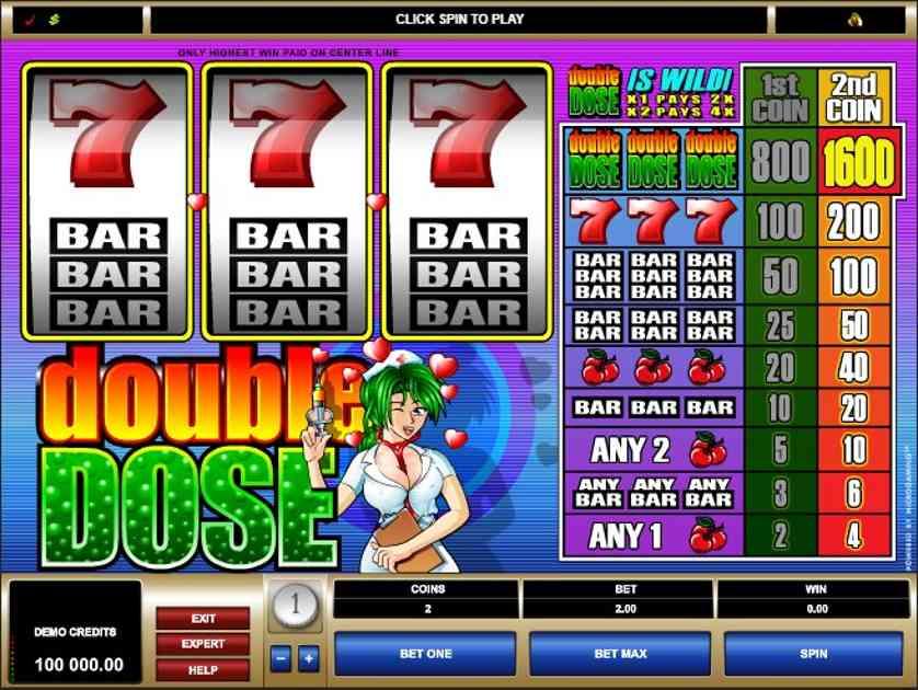 Double Dose Free Slots.jpg