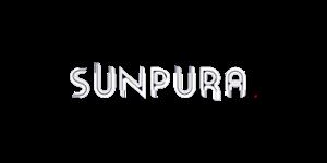 Sunpura Casino Logo