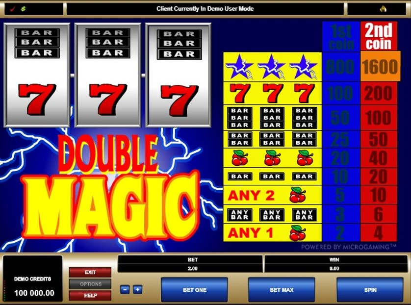 Double Magic Free Slots.jpg