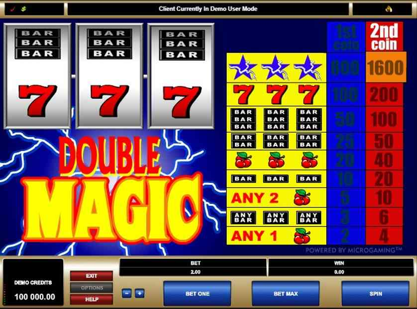 Double Magic Free Slots.jpg