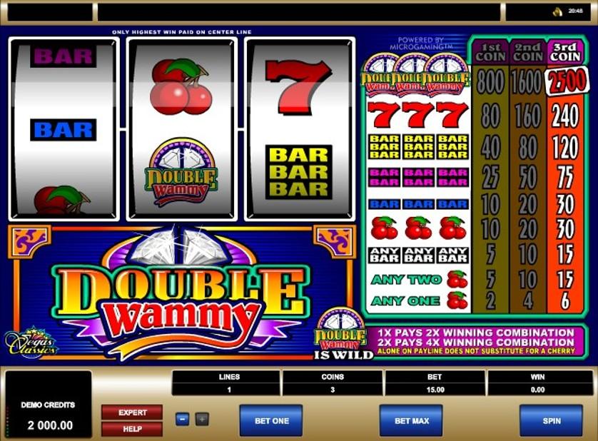 Double Wammy Free Slots.jpg