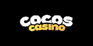 Cocos Casino Logo