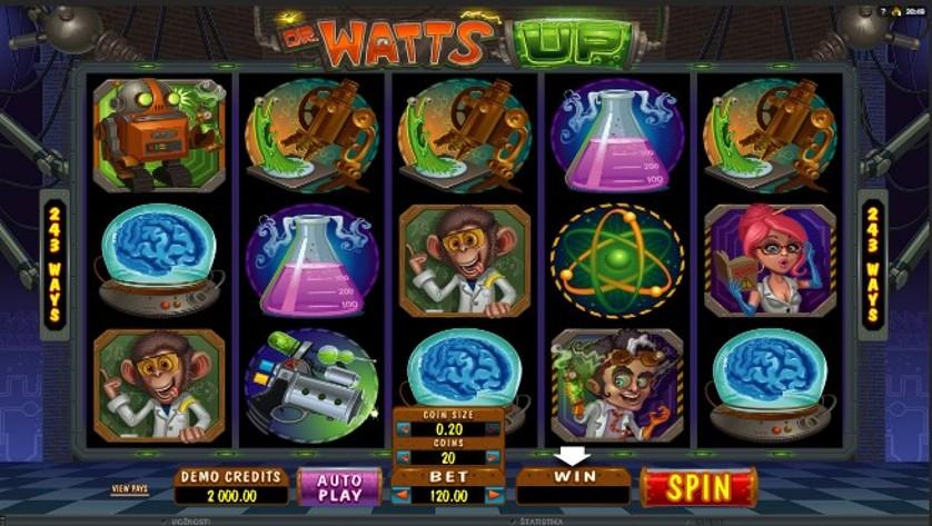 Dr Watts Up Free Slots.jpg