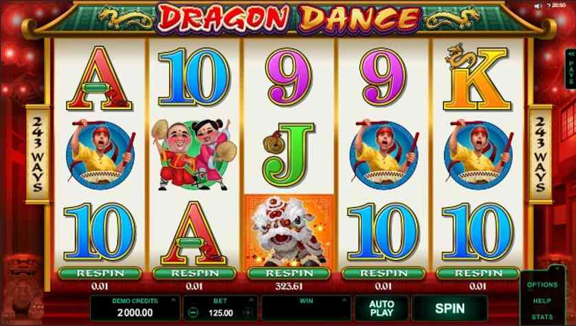 Dragon Dance Free Slots.jpg