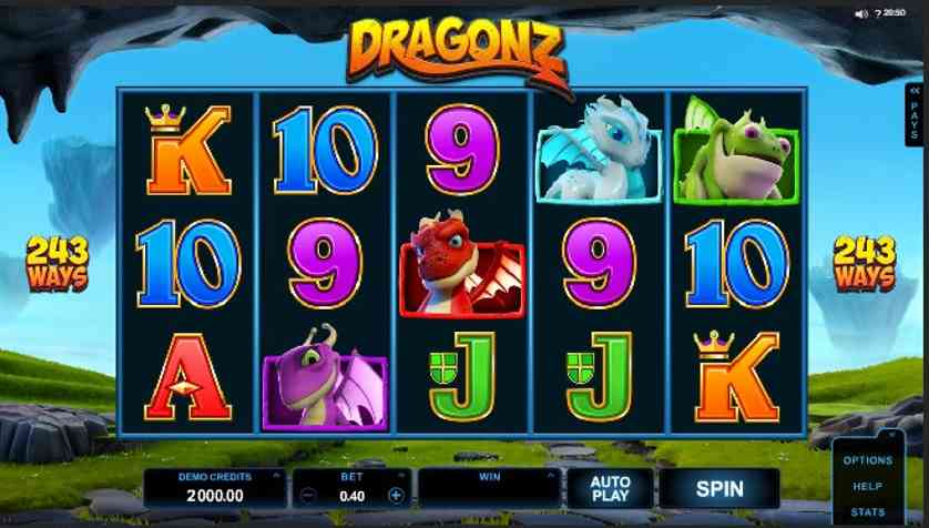 Dragonz Free Slots.jpg