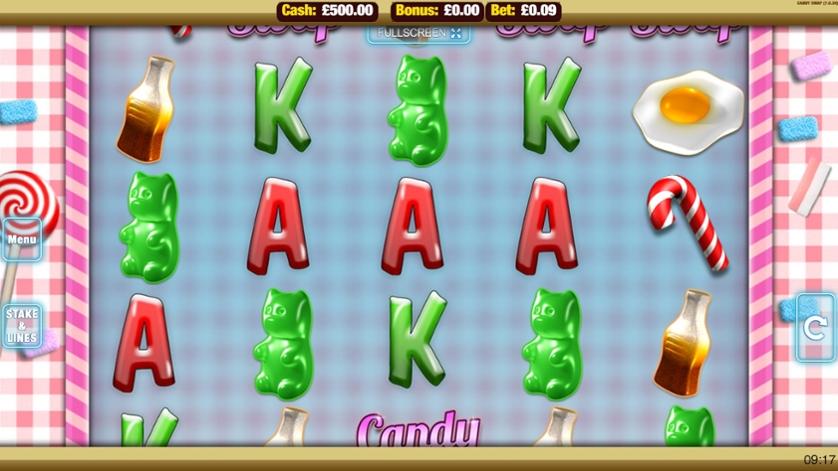 Candy Swap.jpg