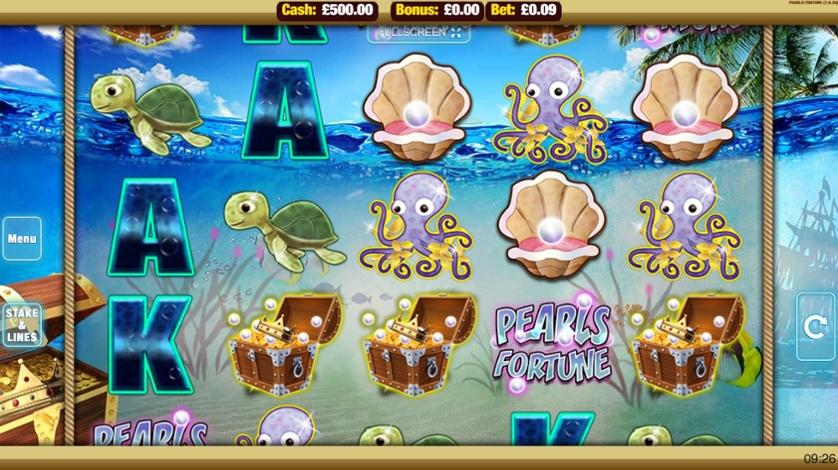 Pearls Fortune.jpg