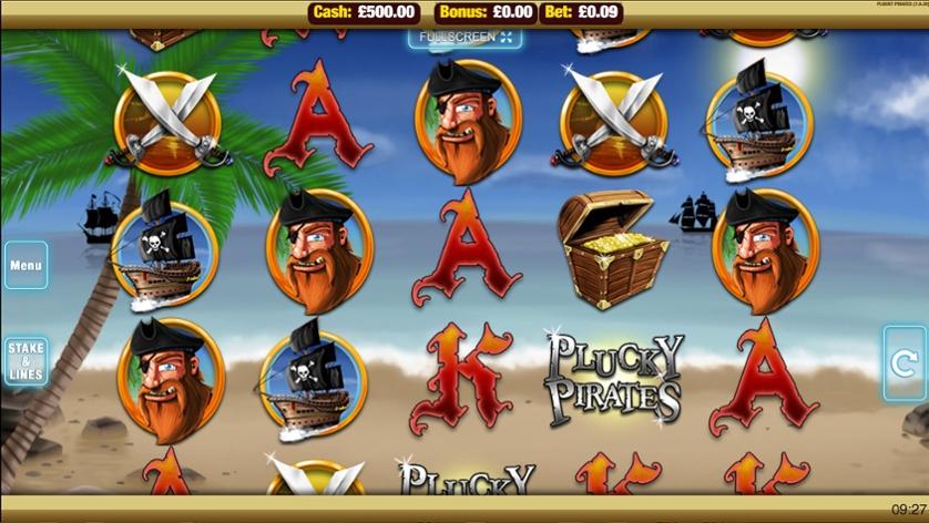 Plucky Pirates.jpg